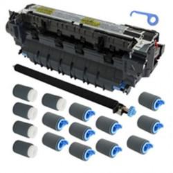 Maintenance kit F2G77A, F2G77-67901 HP EuroPrint compatibil
