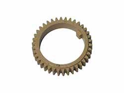 TOS 168/258 Upper Roller Gear 38T 41306341000