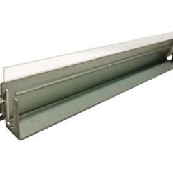 Wiper blade 50F0Z00 Lexmark EPS compatibil