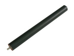 XER WC7525 Lower Sleeved Roller