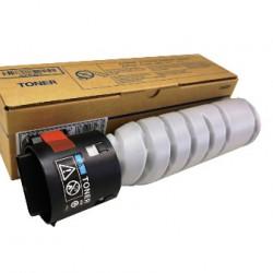 Cartus toner Konica-Minolta TN116, TN118 A1UC050, A3VW050 black 11.000 pagini EPS compatibil