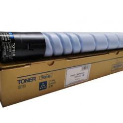Cartus toner Konica-Minolta TN324 , TN512 A33K452, A8DA450, A8DA4D0, B1027, B1167 cyan 26K EuroPrint compatibil