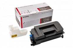 Cartus toner Kyocera 1T02MT0NL0 TK3110 black 15.5K Integral compatibil