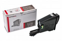 Cartus toner Kyocera TK1120 black 3K Integral compatibil