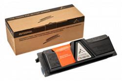 Cartus toner Kyocera TK160 black 2.5K Integral compatibil