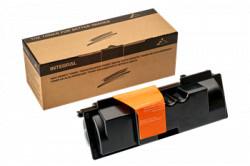Cartus toner Kyocera TK17 black 6K Integral compatibil