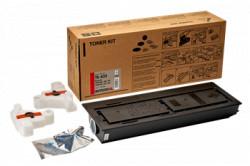 Cartus toner Kyocera TK435 black 15K Integral compatibil