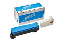 Cartus toner Kyocera TK560 cyan 10K Integral compatibil