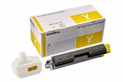Cartus toner Kyocera TK580 yellow 2.8K Integral compatibil