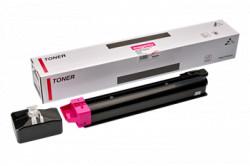 Cartus toner Kyocera TK8315 magenta 6K Integral compatibil