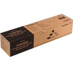 Cartus toner Toshiba T2507 black 12K Integral compatibil