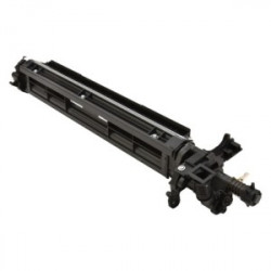 Drum unit Konica-Minolta A7Y003D, DV312 black EuroPrint compatibil