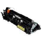 Fuser unit JC91-01034B Samsung EPS compatibil