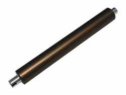 LEX T640/T650 Upper Fuser Roller Gold