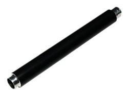 Ric 1022/1027 Upper Fuser Roller AE01-1058