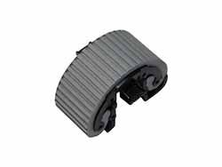 SHP AR160/201 Paper Feed Roller CSFTZ0068RS72, PGUMM0012QSZZ, CROLP0039QS01