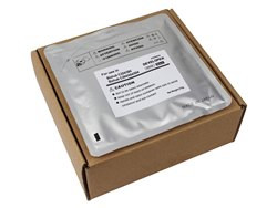 Toner refill DV-512 Konica-Minolta black 210 g EuroPrint compatibil