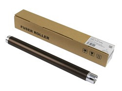XER 3610/WC3615 Upper Fuser Roller