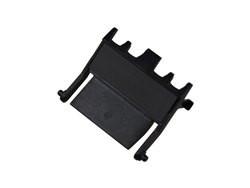 BRO HL-L5445/MFC8910 Separation Pad