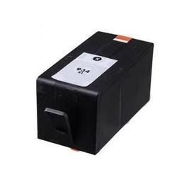 Cartus cerneala 934XL, C2P23 HP black Nou - XL EuroPrint compatibil