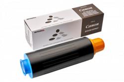 Cartus toner Canon C-EXV39 black 30.200 pagini Integral compatibil