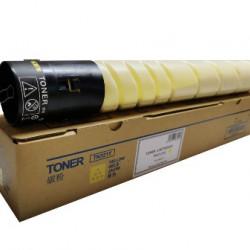 Cartus toner Konica-Minolta TN221 , TN321 A33K250, A33K2D0, A8K3250, A8K32D0, B1039, B1197 magenta 25K EuroPrint compatibil