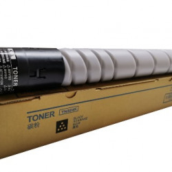 Cartus toner Konica-Minolta TN324 , TN512 , TN513 A33K152, A8DA150, A8DA1D0, B1026, B1166 black 28K EuroPrint compatibil