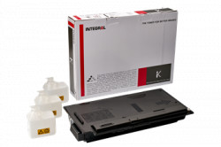 Cartus toner Kyocera TK-7225 black 35K Integral compatibil