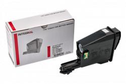 Cartus toner Kyocera TK1115 black 1.6K Integral compatibil