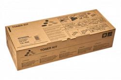 Cartus toner Kyocera TK420 black 15K Integral compatibil