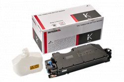 Cartus toner Kyocera TK5150 black 12K Integral compatibil