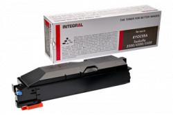 Cartus toner Kyocera TK6305 black 35K Integral compatibil
