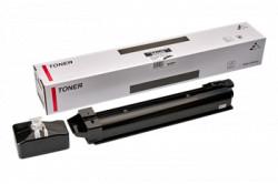 Cartus toner Kyocera TK8315 black 12K Integral compatibil