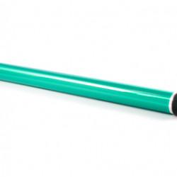 Cilindru C4129 HP MK compatibil