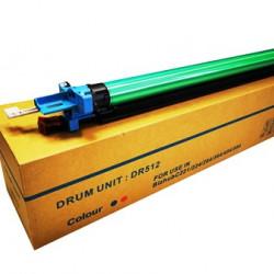 Drum unit Konica-Minolta A2XN1TH, DR512 black EuroPrint compatibil