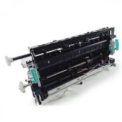Fuser unit RM1-4248-020, RM1-4248-000 HP EPS compatibil