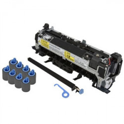 Maintenance kit B3M78A, B3M78-67902 HP EuroPrint compatibil