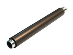 SHP AR350/MX350 Upper Fuser Roller NROLT1313FCZZ, NROLT1549FCZZ