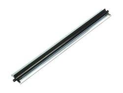 Wiper blade DR512 Konica-Minolta DC Select compatibil
