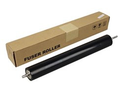 BRO HL-L5445/MFC8910 Lower Sleeved Roller