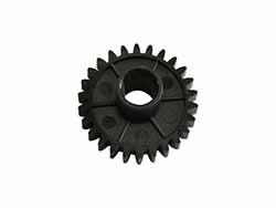 CAN IR2520/2530 Lower Roller Gear 26T FU8-0575-000