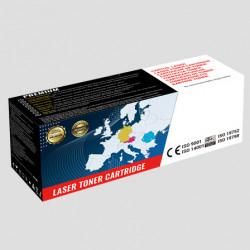 Cartus toner HP 81X , 039H CF281X , 0288C001 black 25.000 pagini EPS compatibil