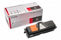 Cartus toner Kyocera TK130 black 7.2K Integral compatibil