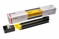 Cartus toner Kyocera TK895 yellow 6K Integral compatibil