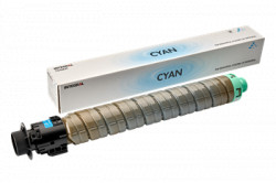 Cartus toner Ricoh 841856 C4503 , C4504 cyan Integral compatibil