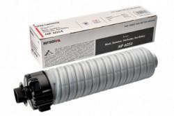 Cartus toner Ricoh MP5054 black 37K Integral compatibil