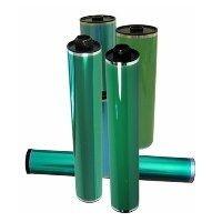 Cilindru CE740, CE741, CE842, CE743 HP MK compatibil