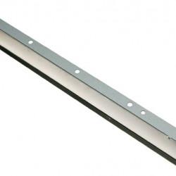 Doctor blade T650 Lexmark pt OEM compatibil