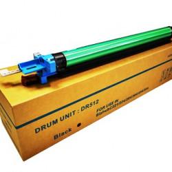 Drum unit Konica-Minolta A2XN0RD, B1044, DR512K black 130K EuroPrint compatibil