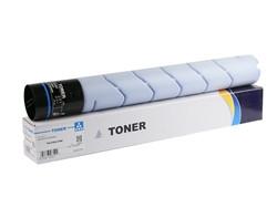 EuroP Cartus toner compatibil Konica-Minolta A11G450, A11G451, B0857, TN216C, TN319C
